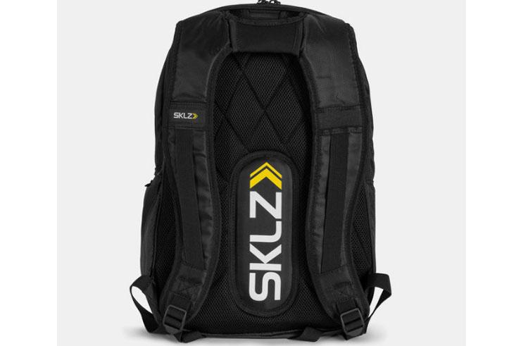 C6 BackPack, SKLZ