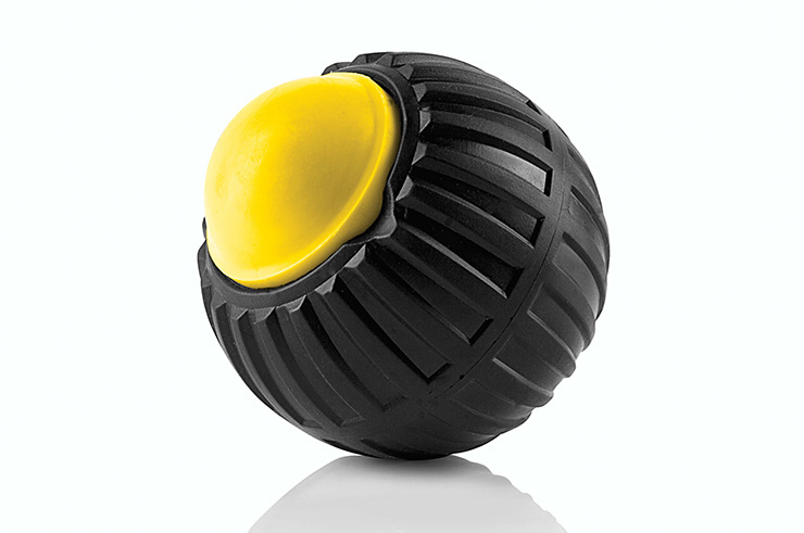Boule de Massage - Accu Ball, SKLZ