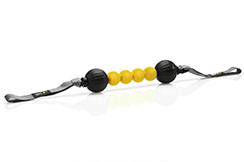 Rouleau de massage Ajustable - Accuroller, SKLZ