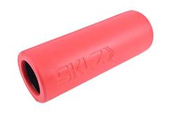Barrel roller XG, SKLZ