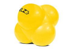 Reaction ball - Reaction Ball, SKLZ