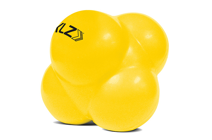 Reaction ball - Reaction Ball, SKLZ