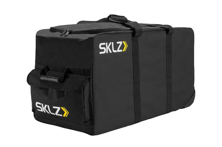 Professional Equipment Bag, SKLZ - DragonSports.eu a3fd804072