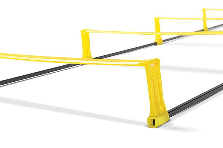 Echelle d'entraînement, 213cm - Elevation Ladder, SKLZ