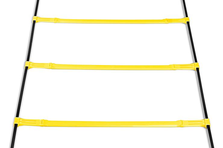 Escala de coordinación, 213cm - Elevation Ladder, SKLZ