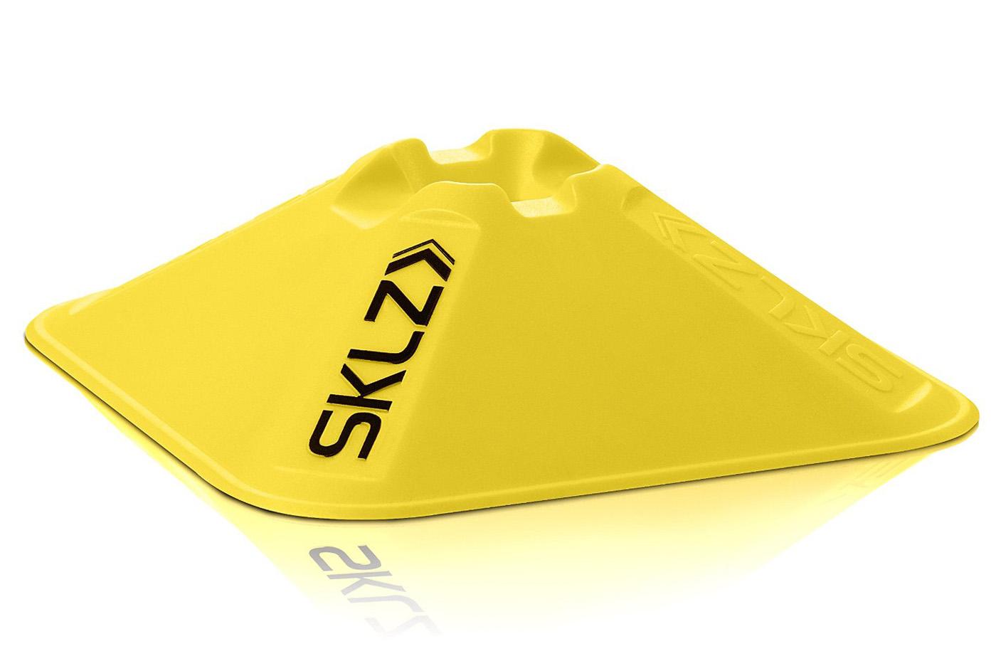 Sklz Cone Drills – Home Exsplore