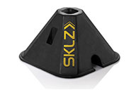 Utility Weight, SKLZ