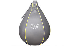 Speed Bag - Everhide, Everlast