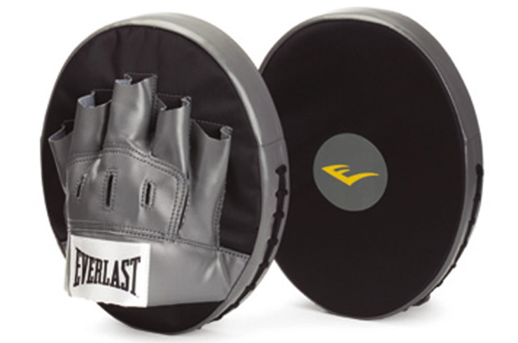 Pattes D'ours, Everlast