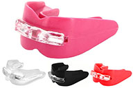 Double Mouth Guard, Everlast
