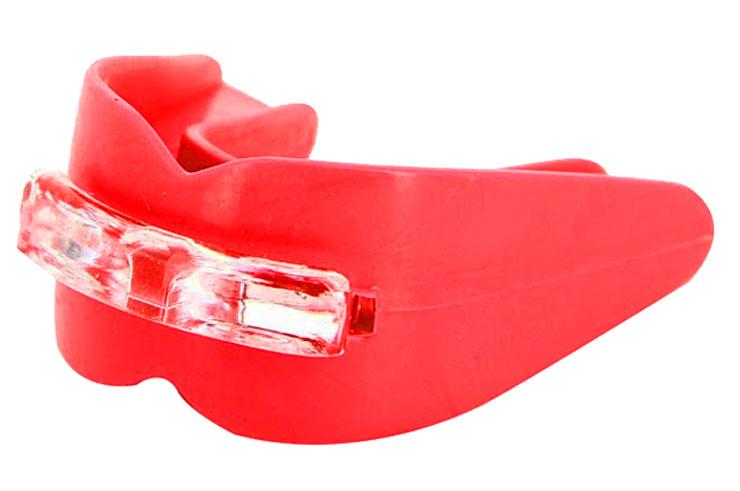 Protège-dents Double, Everlast