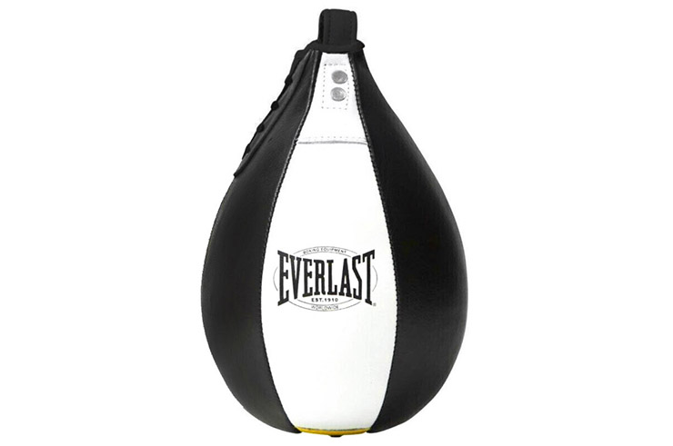 1910 Collection Speedbag, Everlast