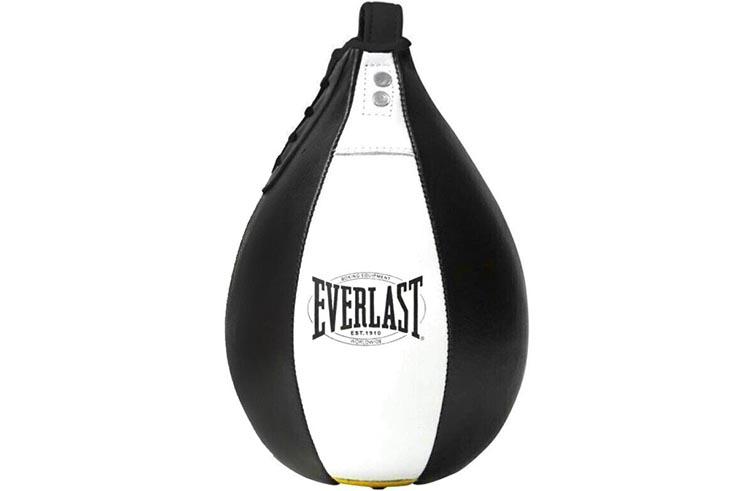 Speedbag - 1910, Everlast