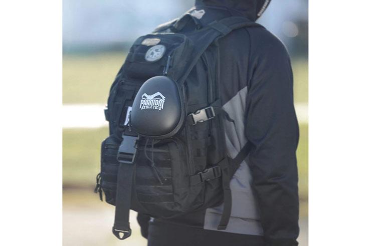 Training Mask Carrying Case, Phantom
