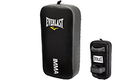 Pao Muay Thai, Everlast
