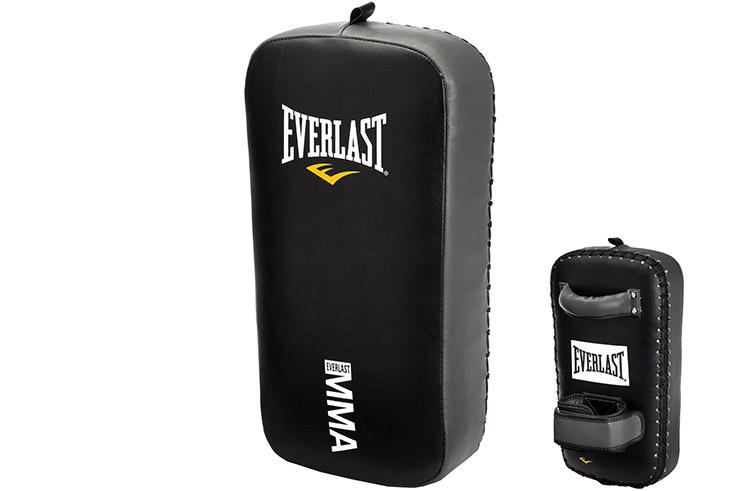 Muay Thai Pads, Everlast