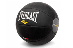 Powercore™ Medecine Ball, Everlast 6512