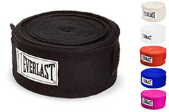 Handwraps, Everlast