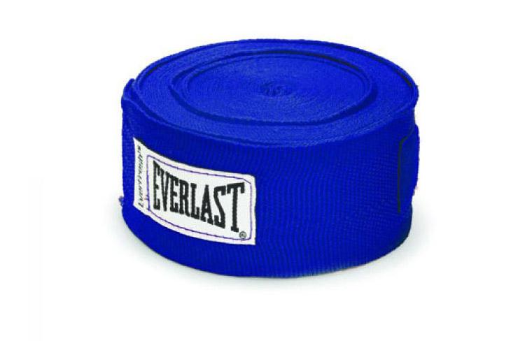 Bandas de Boxeo, Everlast