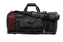 Sports Bag 76L, Duffle - Contender Hybrid, Everlast