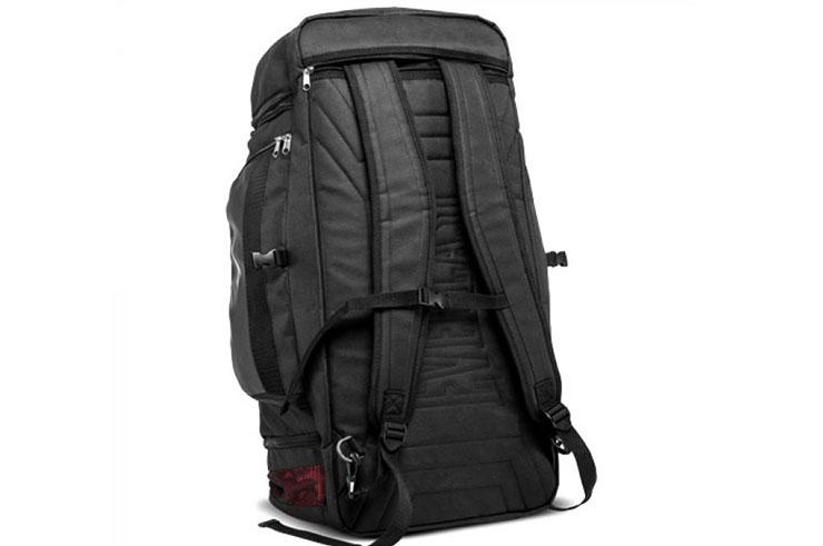 Sports Bag 76L, Duffle - Contender Hybrid, Everlast
