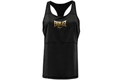 Sports Tank Top, Women - Everlast