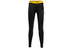 Leggings, Woman - Drum, Everlast