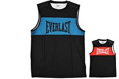Camiseta Sin Mangas - Jab, Everlast