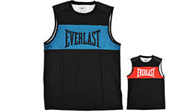Tank Top - Jab, Everlast
