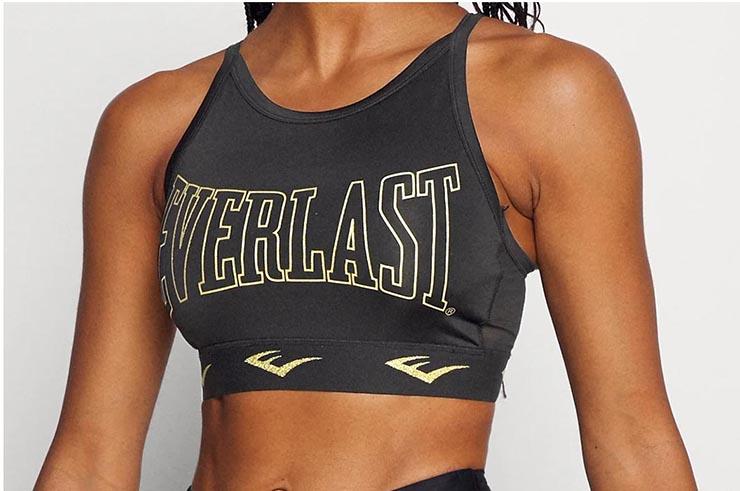 Brassière Sportive - Duran, Everlast
