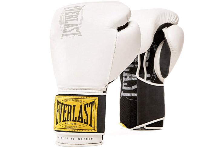 Training Gloves - 1910, Everlast