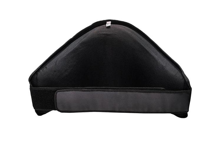 Cinturón abdominal Coach BP3, Booster