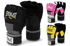Inner Mitts, Gel - Evergel, Everlast