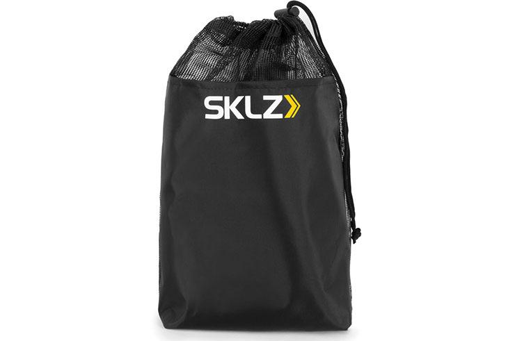 Banda de Resistencia - Acceleration Trainer, SKLZ