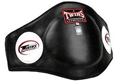Cinturón de Protección Abdominal BP3, Twins