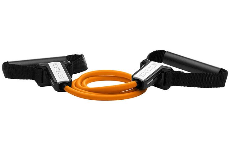 Kit de asas + Cable de resistencia - Resistance Cable Set, SKLZ