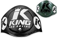 """Ceinture Abdominale """"KPB/BP"""", King"""