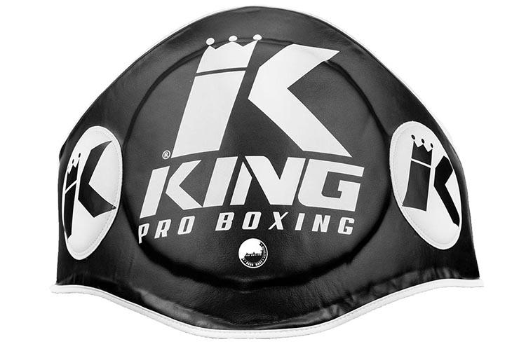 Cinturón abdominal KPB / BP King