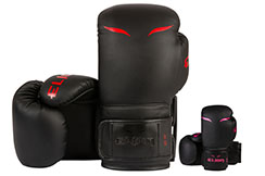 Boxing Gloves - Training, Elion