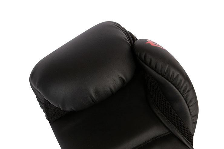 Boxing Gloves - Training, Elion