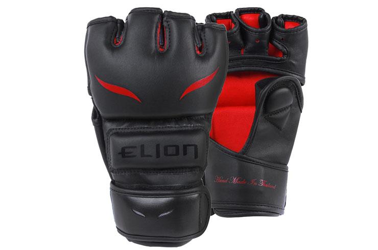 MMA Gloves, Elion