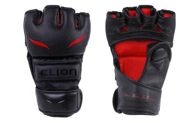 Gants MMA, Elion