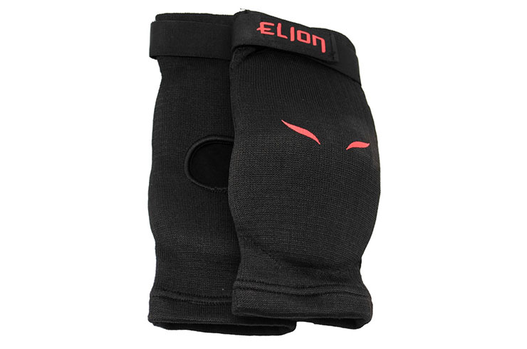 Reinforced Elbow Pads, Elion
