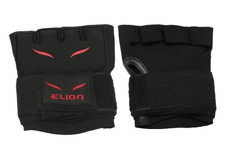 Under Gloves Gel - Tapes, Elion