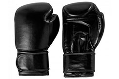 Boxing Gloves, initiation - Without logo, Kwon