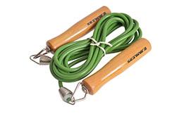 [Destock] Skipping rope, Jianle