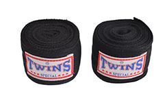 [Destock] Bandas de Boxeo - 5m, Twins