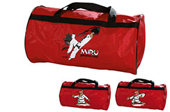 Kids Sports Bag, Danrho