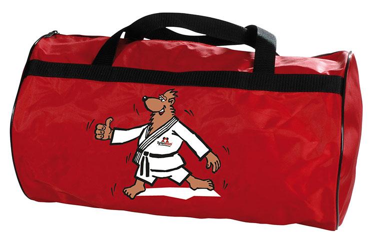 Kids Sports Bag, Danrho
