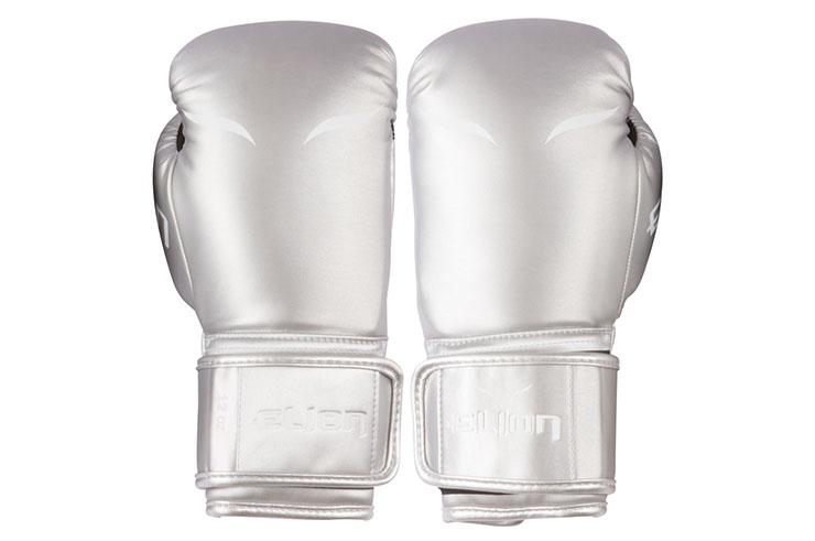 Guantes de boxeo - Uncage, Elion